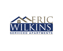 EricWilkins Apartments