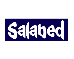 SALABED IMPORTS & EXPORTS