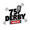 75derbyradio.com