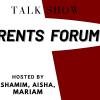 Parents' Forum